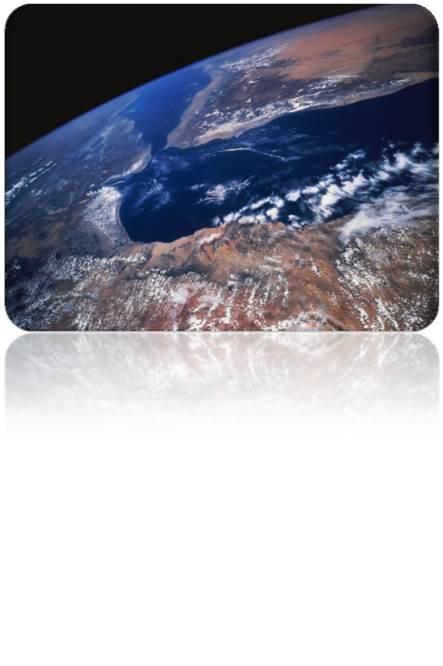 201806_earth